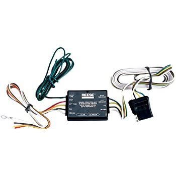 reese trailer wiring harness  | 600 x 600