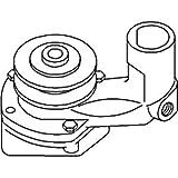 Pump Water Part No: A-355760R93