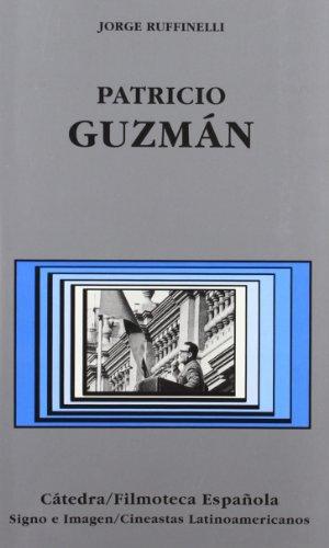 Descargar Libro Patricio Guzmán Jorge Ruffinelli