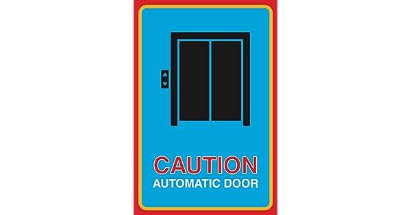 Amazon.com: Caution automática para la parte inferior de la ...