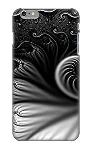 Exultantor Protective Hapoyl-426-qepwott Phone Case Cover With Design For Iphone 6 Plus For Lovers