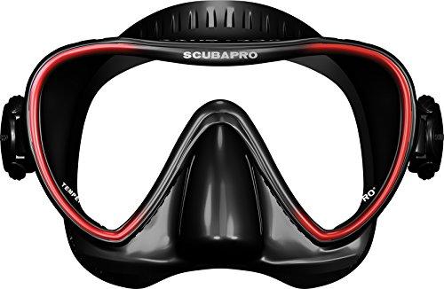 Scubapro Synergy 2 Dive Mask