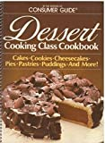 Dessert Cooking, Outlet Book Company Staff and Random House Value Publishing Staff, 0517352052