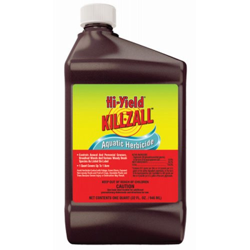 voluntary-purchasing-group-33700-hi-yield-killzalll-aquatic-herbicide-32-ounce