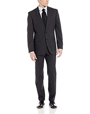 Calvin Klein Men's Malbin 2 Suit
