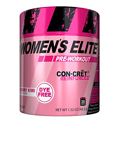 elite diet supplement