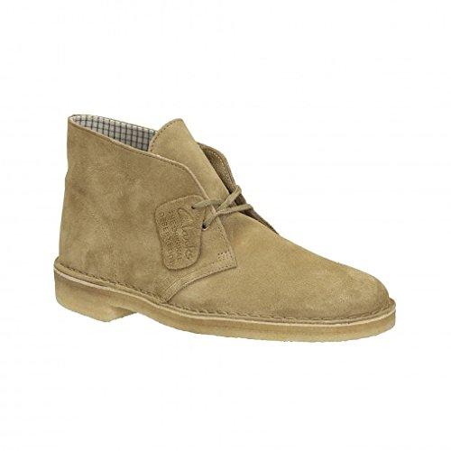 clarks-originals-mens-desert-boot-oakwood-suede-beige-mens-boots-13-us