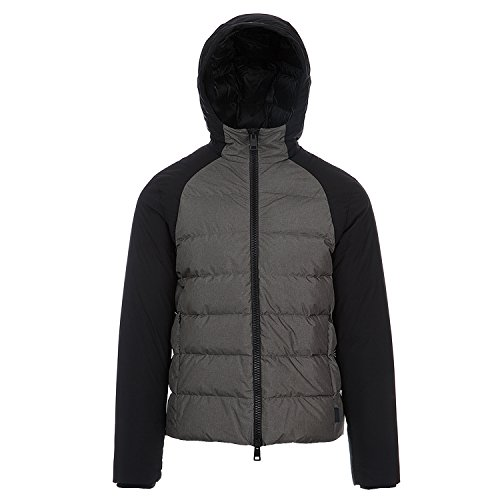 Gore Tex Windstopper Jacket - 2