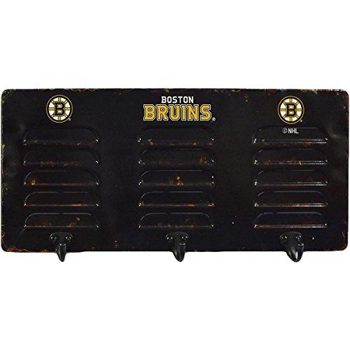 Bruins Metal - 3