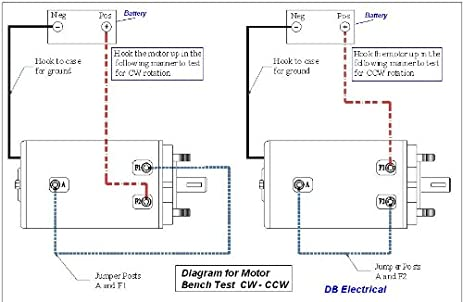 41MinPcp61L._SX463_ pierce winch wiring diagram badland atv winch wiring diagram  at aneh.co