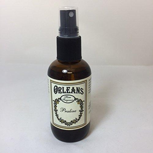 Orleans Home Fragrances Scented Room Spray - Angel