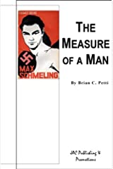 Measure of a Man Kindle Edition