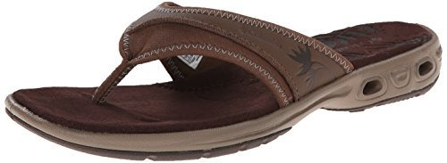 Outdoor Shoes Dark Vent Brown 202 Kambi Truffle WoMen Brown Columbia Multisport xwIgq7X