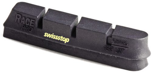 Swisstop RacePro Brake Pads (fits Camp 10/11sp)