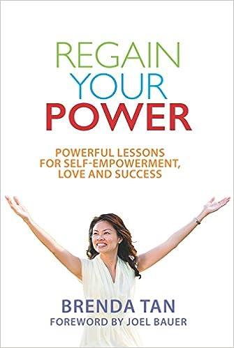Kostenlose Bücher-Downloads für das iPad Regain Your Power B00PSJ7SU8 auf Deutsch PDF DJVU