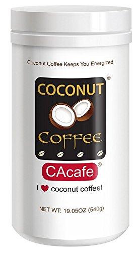 coconut-coffee-in-jar-28528-cane-sugar-added