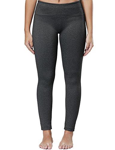 Women Active Leggings Sports Workout Tight Running Yoga Bra+ Pants - 7