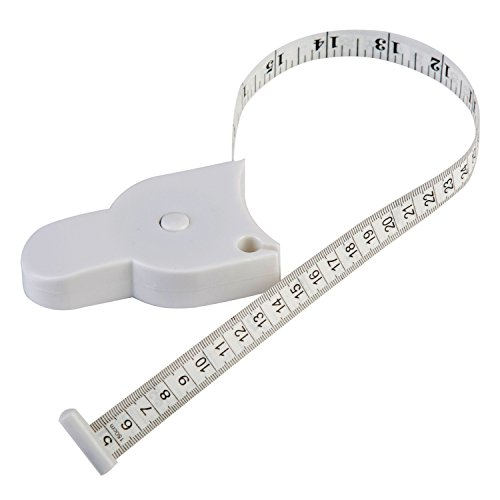body-measuring-tape-locking-pin-and-push-button-retraction-measure-in-inches-or-centimeters