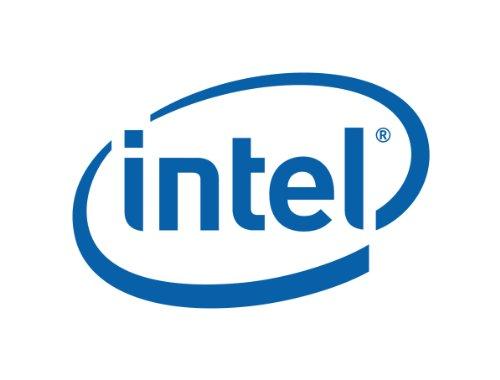 Intel Core I7 Extreme Edition 2960XM Mobile