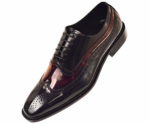 Brown Mens Dress Shoes Online