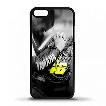 coque valentino iphone 7