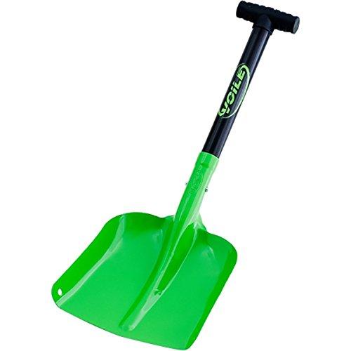 Voile XLM Shovel