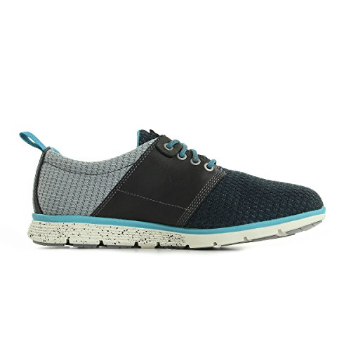 Timberland Killington Oxford A17BH, Damen Sneaker