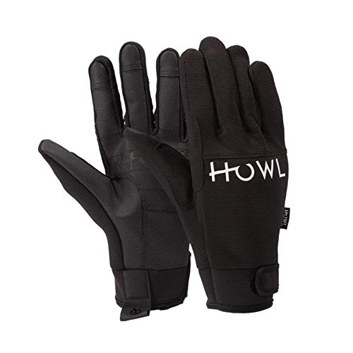 Howl Jeepster Glove