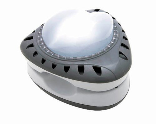 Intex Led Above Ground Pool Wall Light in US - 2