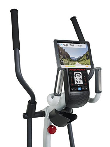 ProForm Hybrid Trainer by ProForm (Image #30)