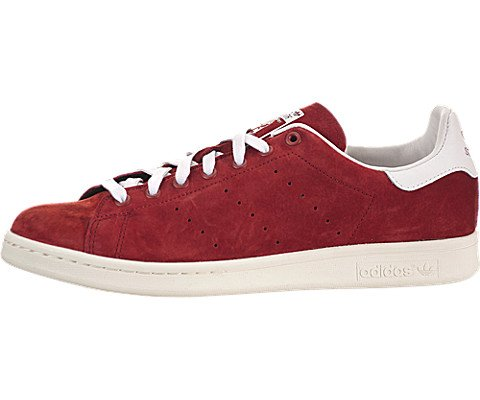 adidas stan smith suede pack