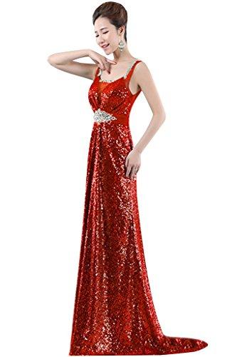 Drasawee Kleid Column Damen Drasawee Column Damen Kleid Damen Rot Column Drasawee Rot Kleid Rot Anw1xaAr