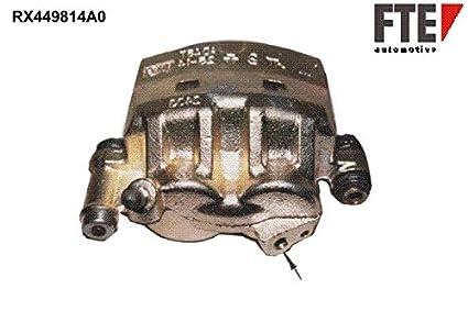 Toyota 47730-28200 Disc Brake Caliper