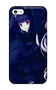 Forever Collectibles Unknown Hard Snap-on Iphone 5/5s Case wangjiang maoyi