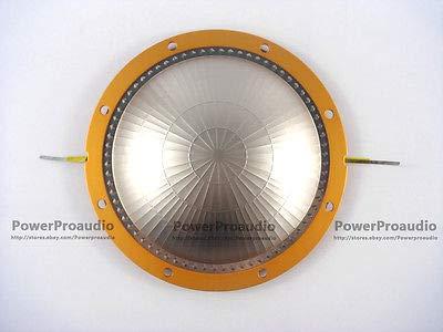 FidgetFidget Diaphragm Kit SR series 16 ohm 1PC