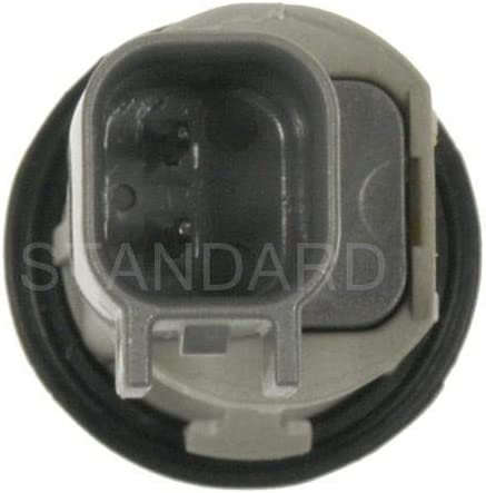 Standard Motor Products AW-1020 Door Jamb Switch