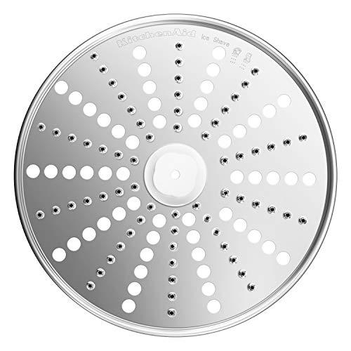 OKSLO В parmesan/ice disc (kfp13pi) model x604
