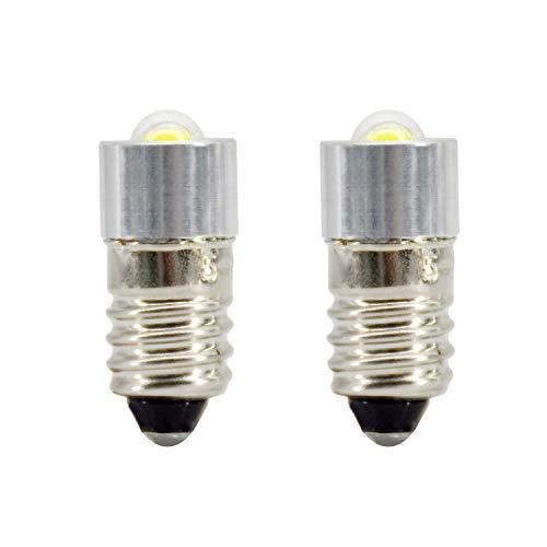 1 5 V Led Lights