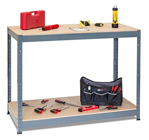 heavy-duty-industrial-storalexa-workbench-480kg-udl-boltless-12mm-thick-chipboard-by-storalex