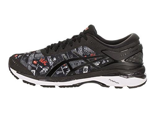 Asics Mens Gel-Kayano® 24 NYC Shoes Twenty/Six/Two KjkGAw