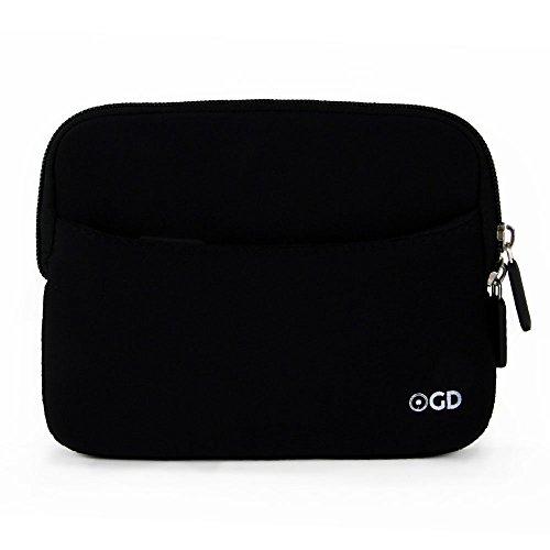 Gizmo Dorks Neoprene Zipper Sleeve Case Cover  for Amazon Ki