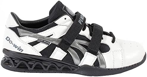 Pendlay Men/'s 13PGRAY Weightlifting Shoes