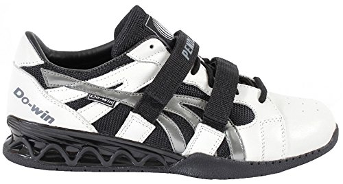 Pendlay Men's 13PGRAY - Weightlifting Shoes 5 M