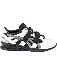Mens 13PGRAY - Weightlifting Shoes