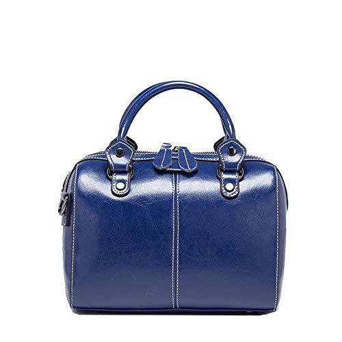 e817ea473d Neue Tasche : Negozio di sconto per borse di marca Verywellffits.com Xuanbao  Memoria femminile delle donne Borsa a tracolla per borsa a tracolla moda  borsa ...