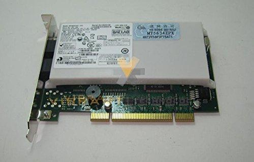 IBM 10N8499 IBM HMC INTERNAL PCI V.92 MODEM CARD (Ibm Hmc)