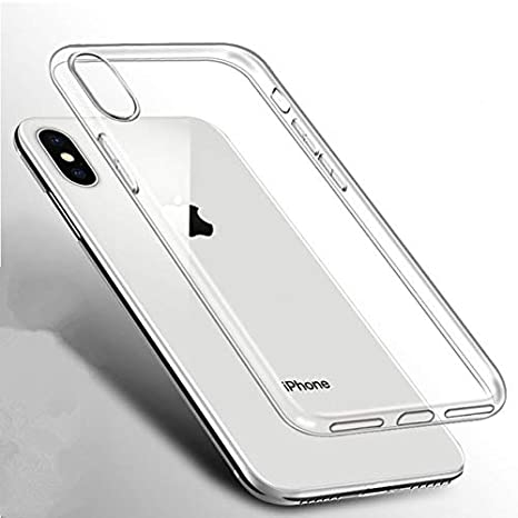 Amazon.com: Queen for iPhone X 5 5S SE 6 6S 7 8 Plus for ...