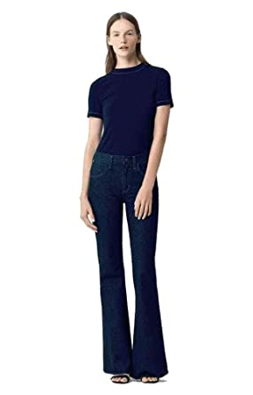 shop for latest releases best cheap Citizens of Humanity Chloe High-Rise Flare Jeans - NWT ...