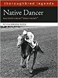 img - for Native Dancer by Eva Jolene Boyd book / textbook / text book
