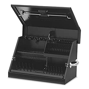 portable tool chest